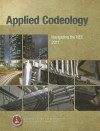 Applied Codeology: Navigating the NEC 2011 - National Joint Apprenticeship Training C