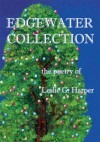 Edgewater Collection - Leslie Harper