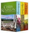 Live Laugh Love - Chris Keniston
