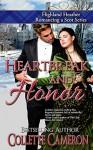 Heartbreak and Honor - Collette Cameron