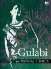 Gulabi - Pankaj Suneja