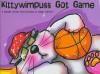 Kittywimpuss Got Game - Debby Carman