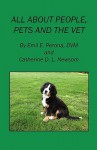 All about People, Pets and the Vet - Emil E. Perona