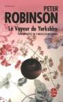 Le Voyeur du Yorkshire - Peter Robinson, Jean Esch