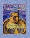 The Duck Who Couldn't Swim - Rita Pierro, David French