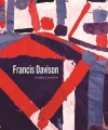 Francis Davison - Andrew Lambirth
