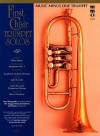 First Chair Trumpet Solos with Orchestral Accompaniment - Music Minus One