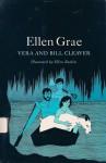 Ellen Grae - Vera Cleaver