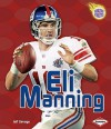 Eli Manning - Jeff Savage