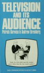 Television and Its Audience - Patrick Barwise, Andrew Ehrenberg