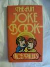 The Fun Joke Book - Bob Phillips