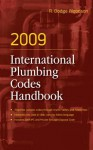 2009 International Plumbing Codes Handbook (E-Book) - R. Woodson
