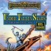 Under Fallen Stars: Forgotten Realms: The Threat from the Sea, Book 2 - Mel Odom, Ralph Lister, Audible Studios