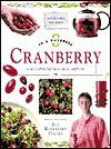 In A Nutshell--Healing Herbs: Cranberry - Jill Nice, Jill Rosemary Davies