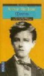 Oeuvres Poetiques Set 2 tomes - Arthur Rimbaud