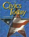 Civics Today: Citizenship, Economics, & You - Richard C. Remy, Gary Clayton, John Patrick, David Saffell