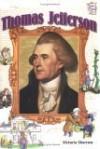 Thomas Jefferson - Victoria Sherrow