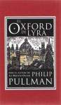 El Oxford de Lyra (La Materia Oscura, #4) - Philip Pullman