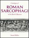 Corpus Signarum Imperii Romani (Corpus of the sculptures of the Roman World. Great Britain) - Susan Walker