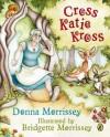 Cross Katie Kross - Donna Morrissey