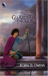 Guardian Of Honor - Robin D. Owens