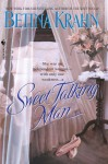 Sweet Talking Man - Betina Krahn