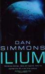 Ilium - Dan Simmons