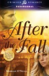 After the Fall - Morgan O'Neill
