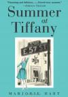 Summer at Tiffany - Marjorie Hart