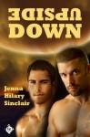 Upside Down - Jenna Hilary Sinclair