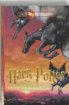 Harry Potter en de Orde van de Feniks - Wiebe Buddingh', J.K. Rowling