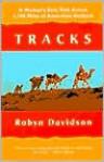 Tracks - Robyn Davidson