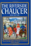 The Riverside Chaucer (Oxford Paperbacks) - Geoffrey Chaucer