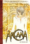 Arcana, Volume 9 - So-Young Lee
