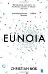 Eunoia - Christian Bök