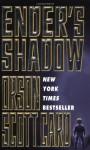 Ender's Shadow (Shadow, #1) - Orson Scott Card