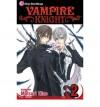 Vampire Knight: v. 2 - Matsuri Hino