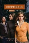 Confessions - Kate Brian