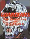 Guardians: The Secret Life of Goalies - Lionheart Books Ltd, Lionheart Books, Ltd