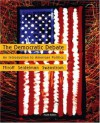 The Democratic Debate: An Introduction to American Politics - Bruce Miroff