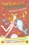 Mermaid Promise - Linda Chapman