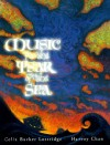 Music for the Tsar of the Sea - Celia Barker Lottridge, Harvey Chan