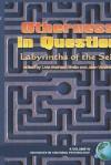 Otherness In Question: Labyrinths Of The Self (Hc) (Advances In Cultural Psychology: Constructing Human Development) - Lívia, Mathias Simão, Jaan Valsiner, Mathias Simão Lívia