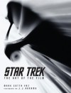 Star Trek: The Art of the Film - Mark Cotta Vaz