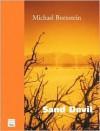 Sand Devil - Michael Bornstein, Michael Bornstein