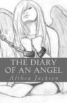 The Diary of An Angel - Althea Jackson, C. Mallis, Judi Wills, Anthony Polito