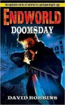 Doomsday - David Robbins