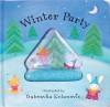Snowglobes: Winter Party - Dubravka Kolanovic