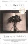 Reader By Bernhard Schlink - -Author-