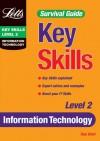 Key Skills Survival Guide (Key Skills Survival Guides) - Susie Dent